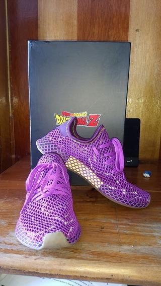 Zapatillas adidas Gohan Dragon Ball Z