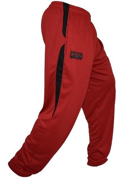 Pantalon Para Entrenar Gimnasio Fitness Deportivo Dry Fit F