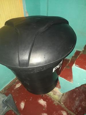 Tanque De Agua Anti Hongos 250 Litros