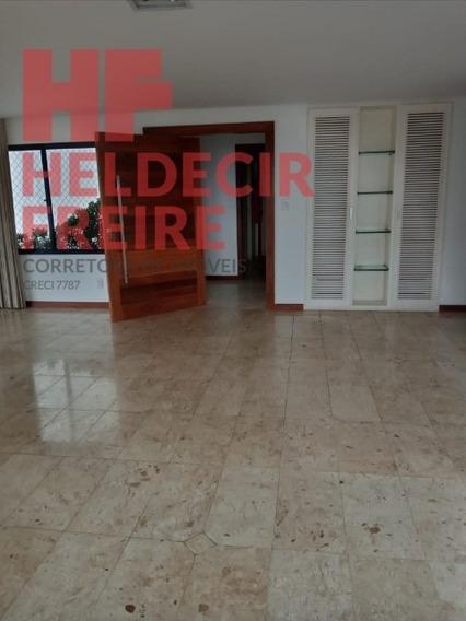 Apartamento - Hf40061 - 67607313