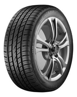 Neumático Sportcat 265/65 R17 112h Csc-303 Chengshan