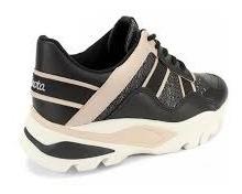 Tênis Dakota Sneaker Feminino - G1012 = Somente: R$ 189,90