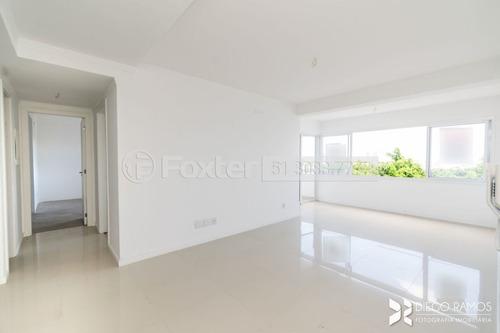 Imagem 1 de 30 de Apartamento, 2 Dormitórios, 86 M², Vila Ipiranga - 204951