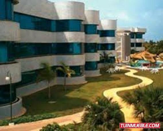 Hoteles Y Resorts En Venta 04124625135