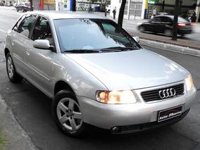 Audi 1.8 20v 150cv Turbo