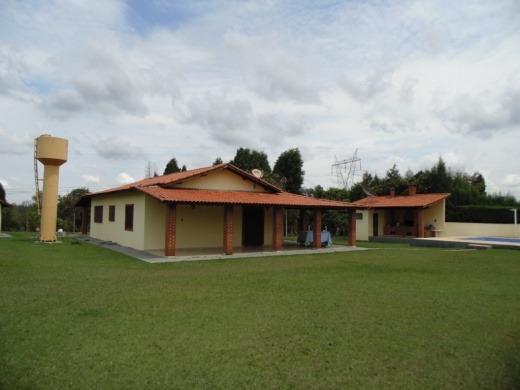 Venda Chácara Porto Feliz Brasil - 0882