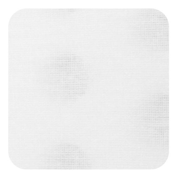 Capa Para Rampa Antirrefluxo - Algodão - 40x63cm - Bambi - B