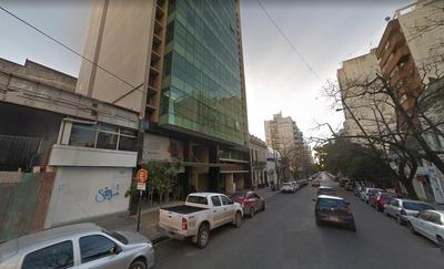 Oficina En La Plata Calle 12 E/ 47 Y 48 Dacal Bienes Raices
