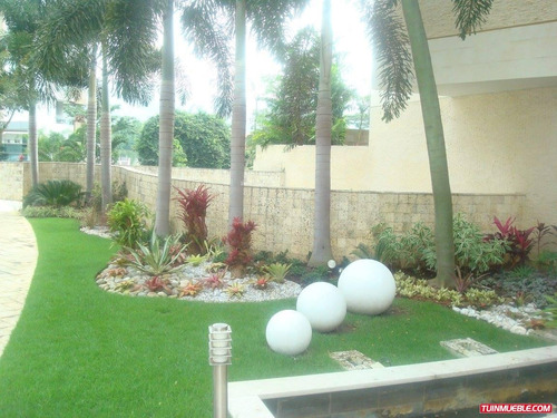 Imagen 1 de 10 de Apartamento En Altos De Guataparo. Tpa-027