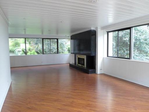 Apartamento En Venta Chicó Alto 90-5619
