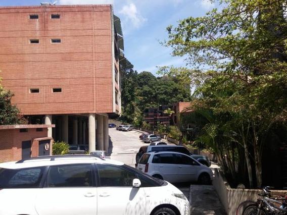 Apartamento En Venta La Union Ab4 Mls17-2782