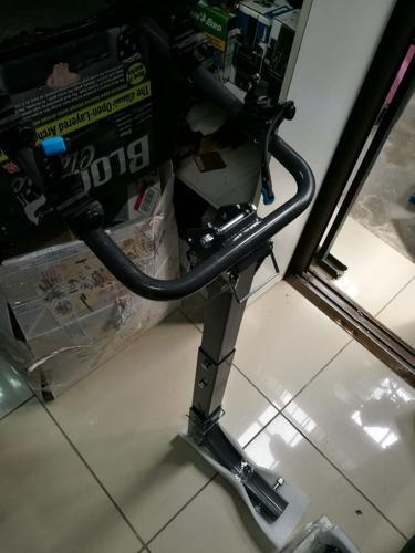 Imagen 1 de 2 de Soporte Rack Para 4 Bicicletas Pegadero Nuevo Cod6858 Asch