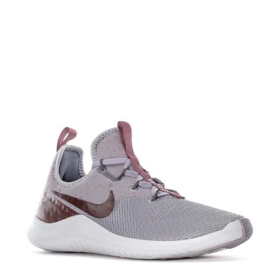 Tênis Nike Free Tr 8 Feminino Treino