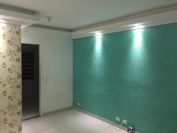 Casa De Condomínio - Jardim Guarujá - 2 Dorm Nacafi225371