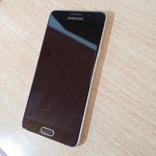 Samsung Galaxy A5 2016 (sm-a510m) Para Repuesto