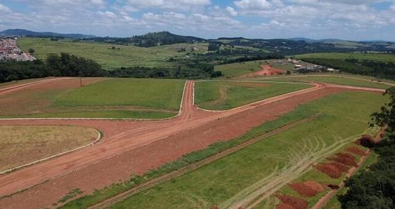 Lançamento Curitibanos Eco Residence - Te0200