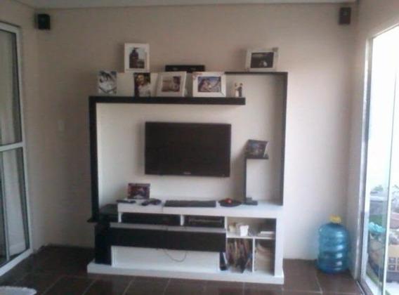 Casa Com 2 Dormitórios À Venda, 70 M² Por R$ 160.000,00 - Bela Vista - Palhoça/sc - Ca2792