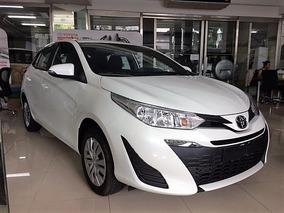 Toyota Yaris 1.5 107cv Xs 5 Puertas Entrega Inmediata!!!!
