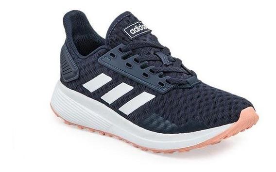 Zapatillas adidas Running Duramo 9 De Mujer Ee8042