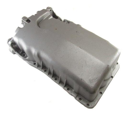 Carter De Oleo Do Motor Golf 1.6 Sr 1998 A 2001 Sem Sensor