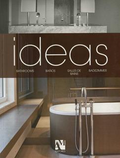 Ideas: Baños