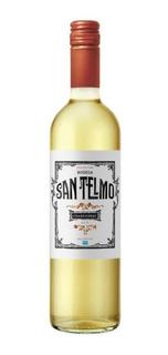 Vino San Telmo Chardonnay 750ml
