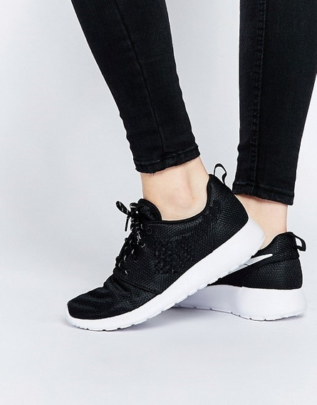 Zapatos Deportivos Para Damas De Moda Nuevos