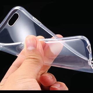 Capa Tpu iPhone 6 Plus/6s Plus