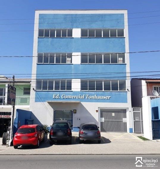 Conjunto Comercial - Jardim Cruzeiro - Ref: 6224 - L-6224