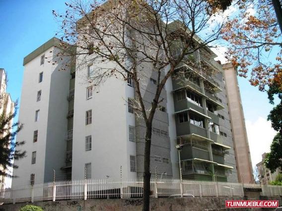 Apartamentos En Venta (mg) Mls #19-7359