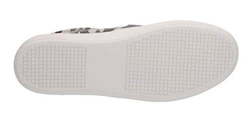 Zapatillas Gills Steve Madden Para Mujer