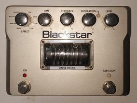 Ht- Delay Blackstar