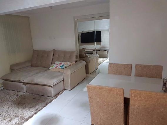 Apartamento - Vila Prudente - Ref: 1077 - L-ap489