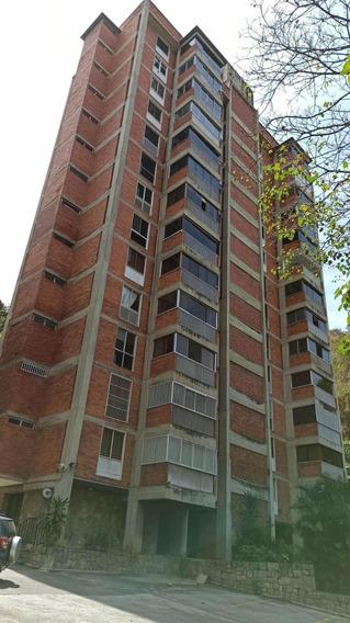Cr Apartamentos En Ventas. Urb Clnas De Bello Mls 20-11196