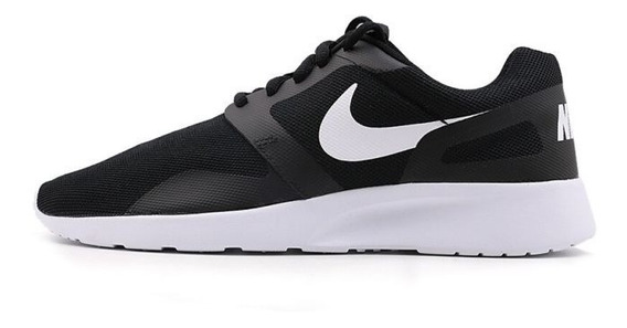 Tenis Nike Kaishi Ns Hombre Correr Running Crossfit Yoga Fit