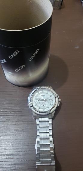 Relógio Casio Original Raríssimo
