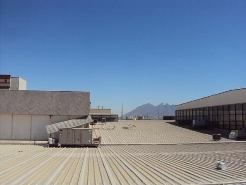 Oportunidad San Pedro Garza García Oficinas 7250 Mts