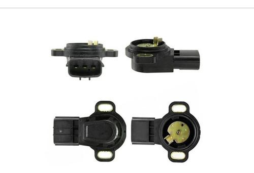Sensor Aceleracion Ford Laser Mazda Allegro1.8l 626 Tps242