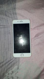 iPhone 7plus 128gb - Usado