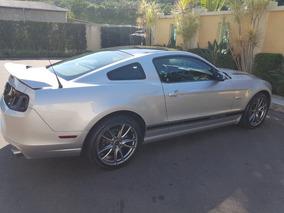 Mustang Gt V8 5.0
