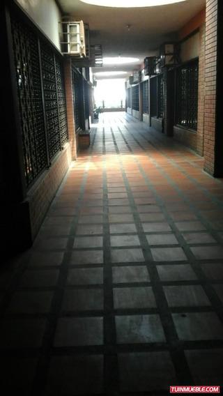 Oficinas En Alquiler En El C.c. Coche Aragua