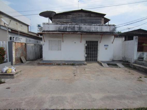 Terreno Em Julião Ramos, Macapá/ap De 0m² À Venda Por R$ 350.000,00 - Te452760