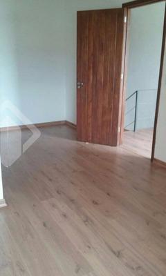 Casa - Jardim - Ref: 220061 - V-220061