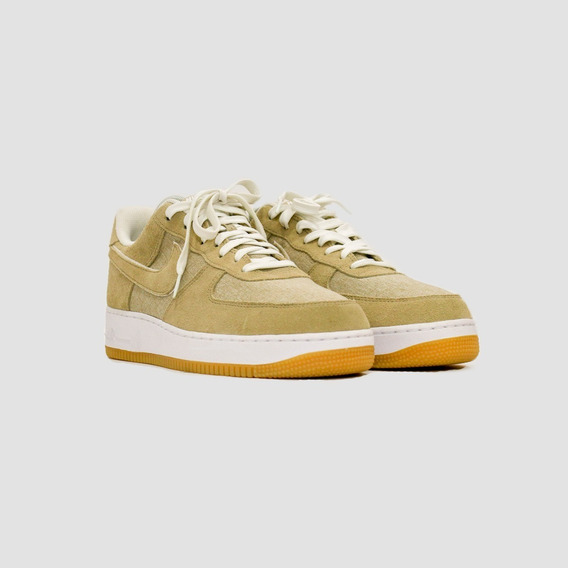 Air Force 1 Bege