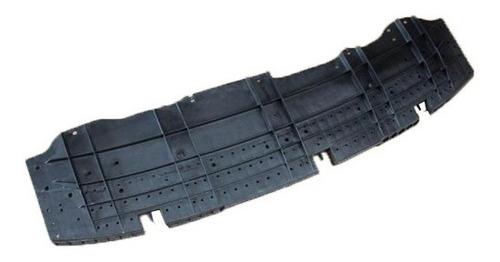 Protector Inferior (piso Motor) Byd F0 - Dyd Repuestos