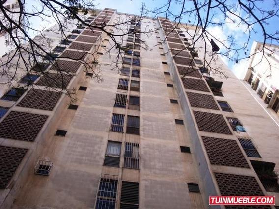 Lmr Mls #18-10540 Apartamentos En Venta