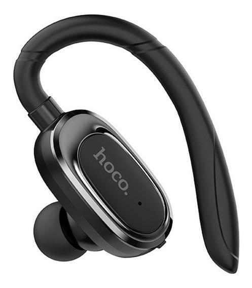 Fone De Ouvido Hoco. E26plus Bluetooth 5.0 4h Hires Audio