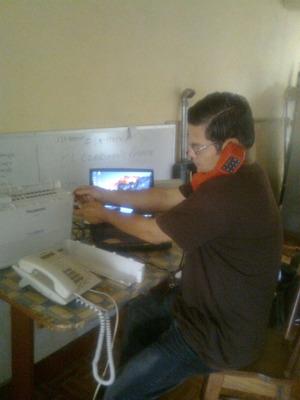 Reparacion De Centrales Telefonicas Y Lineas Internas