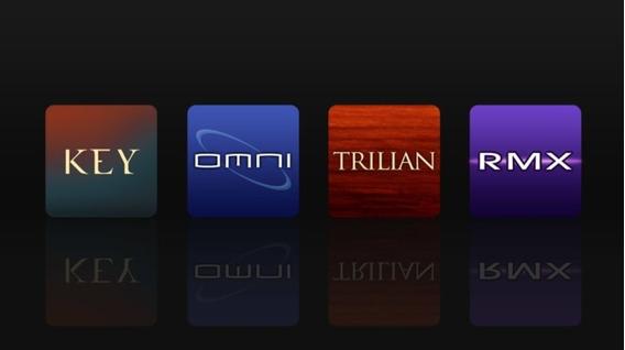 Omnisphere 2.6 Trilian Keyscape Stylus Rmx Windows E Mac