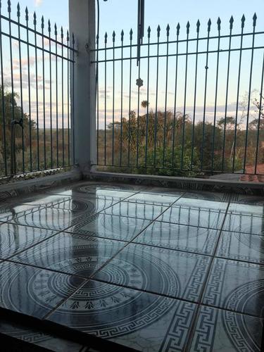 Imagem 1 de 5 de Troco Chácara Em Mogi Mirim Por Casa Em Indaiatuba E Região